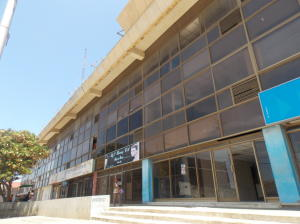 Oficina En Venta En Punto Fijo, Punto Fijo, Venezuela, VE RAH: 16-10230