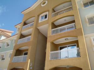 Apartamento En Venta En Maracaibo, Fuerzas Armadas, Venezuela, VE RAH: 16-10235