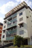 Apartamento En Venta En Caracas, Cumbres De Curumo, Venezuela, VE RAH: 16-10239