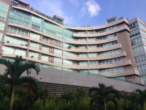 Apartamento En Ventaen Caracas, Lomas Del Sol, Venezuela, VE RAH: 16-10264