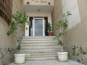 Apartamento En Venta En Maracaibo, Belloso, Venezuela, VE RAH: 16-10257