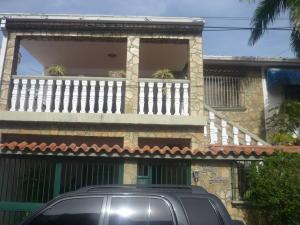 Casa En Venta En Guatire, Valle Arriba, Venezuela, VE RAH: 16-10371