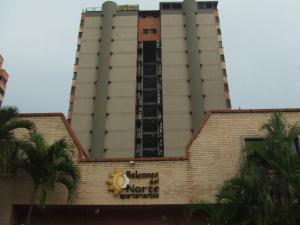 Apartamento En Venta En Municipio Naguanagua, La Granja, Venezuela, VE RAH: 16-10267