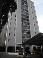 Apartamento En Venta En Caracas, Santa Paula, Venezuela, VE RAH: 16-10274