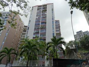 Apartamento En Ventaen Caracas, Santa Fe Sur, Venezuela, VE RAH: 16-10287
