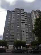 Apartamento En Venta En Caracas, Parroquia San Jose, Venezuela, VE RAH: 16-11672