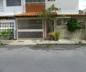 Casa En Venta En Caracas, La California Sur, Venezuela, VE RAH: 16-10293