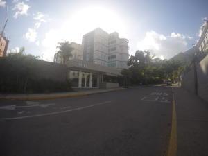 Apartamento En Venta En Caracas, La Castellana, Venezuela, VE RAH: 16-10532