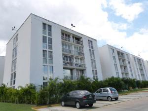 Apartamento En Venta En Guatire, El Ingenio, Venezuela, VE RAH: 16-10441