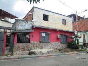 Casa En Venta En Municipio Naguanagua, Caprenco, Venezuela, VE RAH: 16-10310