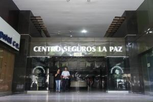 Oficina En Venta En Caracas, La California Norte, Venezuela, VE RAH: 16-10312