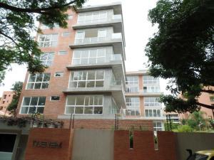Apartamento En Venta En Caracas, Campo Alegre, Venezuela, VE RAH: 16-12223