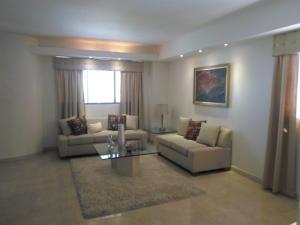 Apartamento En Venta En Maracaibo, Tierra Negra, Venezuela, VE RAH: 16-10314