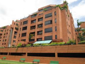 Apartamento En Venta En Caracas, Los Samanes, Venezuela, VE RAH: 16-10316