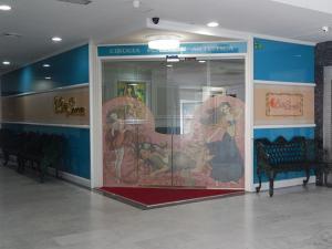 Local Comercial En Venta En Lecheria, Calle Arismendi, Venezuela, VE RAH: 16-10318