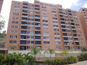 Apartamento En Venta En Caracas, Colinas De La Tahona, Venezuela, VE RAH: 16-10321