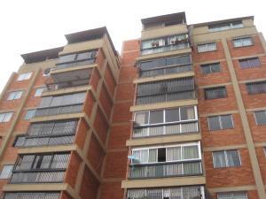 Apartamento En Venta En Caracas, La Trinidad, Venezuela, VE RAH: 16-10325
