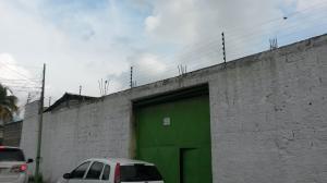 Galpon - Deposito En Venta En Municipio Naguanagua, El Guayabal, Venezuela, VE RAH: 16-10341