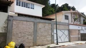 Casa En Venta En Caracas, Alto Prado, Venezuela, VE RAH: 16-10403