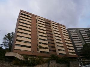 Apartamento En Venta En Caracas, Los Naranjos Del Cafetal, Venezuela, VE RAH: 16-10348