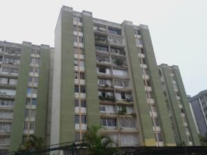 Apartamento En Venta En San Antonio De Los Altos, Las Minas, Venezuela, VE RAH: 16-10359