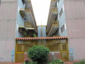 Apartamento En Ventaen Charallave, Arichuna, Venezuela, VE RAH: 16-10353