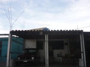 Casa En Venta En Cabudare, Parroquia José Gregorio, Venezuela, VE RAH: 16-10361