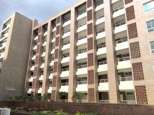 Apartamento En Venta En Caracas, Escampadero, Venezuela, VE RAH: 16-10363
