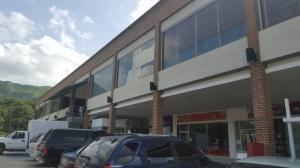 Local Comercial En Venta En Valencia, Colinas De Guataparo, Venezuela, VE RAH: 16-10368