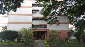 Apartamento En Venta En Caracas, Montalban I, Venezuela, VE RAH: 16-10432