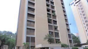 Apartamento En Venta En Caracas, El Cafetal, Venezuela, VE RAH: 16-10402
