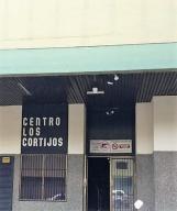 Oficina En Venta En Caracas, Los Cortijos De Lourdes, Venezuela, VE RAH: 16-10413