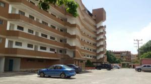 Apartamento En Venta En Higuerote, Agua Sal, Venezuela, VE RAH: 16-10418
