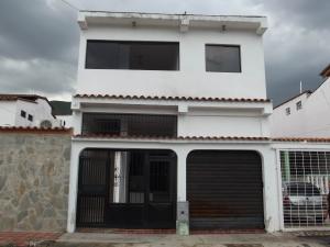 Casa En Venta En Municipio San Diego, La Esmeralda, Venezuela, VE RAH: 16-10435