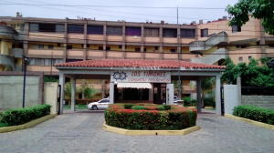 Apartamento En Venta En Higuerote, Agua Sal, Venezuela, VE RAH: 16-10461