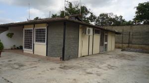 Casa En Venta En Cabudare, Parroquia José Gregorio, Venezuela, VE RAH: 16-10449