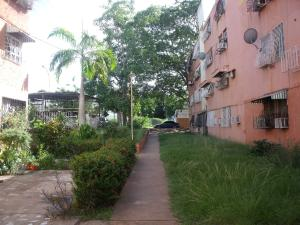 Apartamento En Venta En Ciudad Bolivar, Av La Paragua, Venezuela, VE RAH: 16-10462