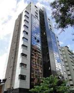 Apartamento En Venta En Caracas, El Rosal, Venezuela, VE RAH: 16-10474