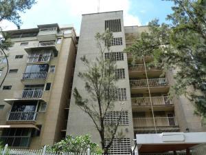 Apartamento En Venta En Caracas, Colinas De Los Caobos, Venezuela, VE RAH: 16-10477