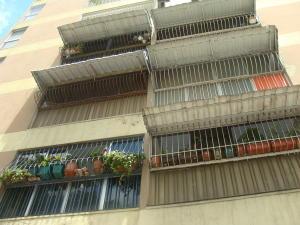 Apartamento En Ventaen Caracas, Vista Alegre, Venezuela, VE RAH: 16-10491