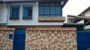 Casa En Venta En Caracas, Alto Prado, Venezuela, VE RAH: 16-10490