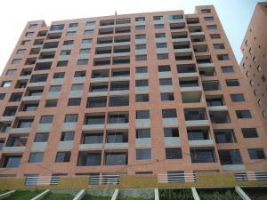 Apartamento En Venta En Caracas, Colinas De La Tahona, Venezuela, VE RAH: 16-10493