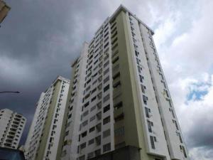 Apartamento En Venta En Caracas, Guaicay, Venezuela, VE RAH: 16-10520