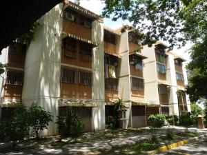 Apartamento En Venta En Cagua, El Saman, Venezuela, VE RAH: 16-10499