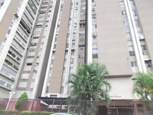 Apartamento En Venta En Caracas, El Paraiso, Venezuela, VE RAH: 16-10547