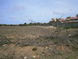 Terreno En Venta En Chichiriviche, Flamingo, Venezuela, VE RAH: 16-10500