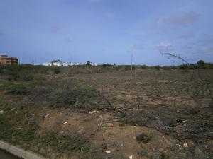 Terreno En Venta En Chichiriviche, Flamingo, Venezuela, VE RAH: 16-10502