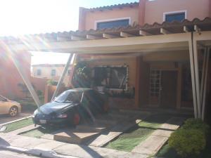 Casa En Venta En Cabudare, Parroquia José Gregorio, Venezuela, VE RAH: 16-10505