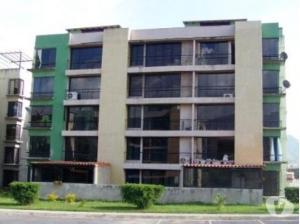 Apartamento En Venta En Guatire, El Refugio, Venezuela, VE RAH: 16-11044