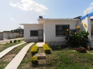 Casa En Venta En Palo Negro, La Macarena I, Venezuela, VE RAH: 16-10512